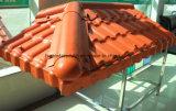 신형 별장 스페인 지붕 Asa 합성 수지 도와