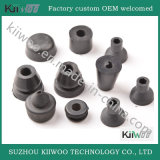 Qualität kundenspezifische Silikon-Gummi-Teile