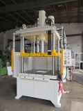 Prensa hidráulica modificada para requisitos particulares SGS del ajuste para SD4 -30h