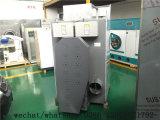 Le CE a reconnu la machine sèche commerciale utilisée dans l'hôtel et la blanchisserie (HGQ-50KG)