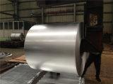 Hochwertige Spce Tiefziehen-kaltgewalzte Stahlspule (Blatt)