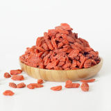 Mispel Healthy Fruit Gedroogde Goji