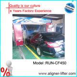Matériel de lavage de voiture de constructeur de la Chine