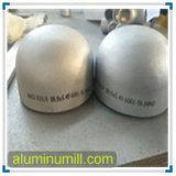 Protezione dell'accessorio per tubi dell'alluminio B234 7075