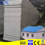 Color EPS Sandwich Panels para Wall