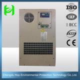 kasten-Schrank-Luft-Kühlvorrichtung /Refrigerator des Hochtemperaturwiderstand-300W im Freien Telekommunikations
