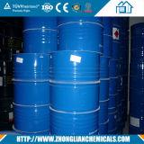 Polyol van de polyether voor Flexibel Schuim