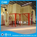 Werksgesundheitswesen Hgm 80 Mikro-Puder-reibendes Tausendstel mit Ce&ISO genehmigte