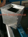 Broodje dat van het Blad van de brand het Vochtigere de Fabrikant Doubai maakt van de Machine van de Productie