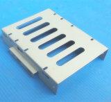 高品質のシート・メタルの製品(LFAL0064)