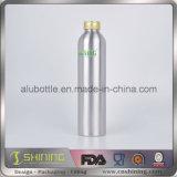 Bibita analcolica della bottiglia di alluminio di Noni