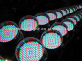 Professionele LEIDENE van de Verlichting van het Stadium PAR64 (YE019A)