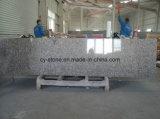 Goedkope hoog Opgepoetste G664 Countertop van de Keuken van het Graniet