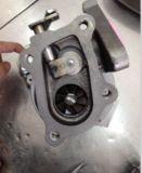 Rhf4h Vb420119 Vn4 14411-MB40b Turbo für Nissan-Diesel-LKW