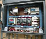Пульт управления тавра почетности электрический для платформы ой конструкцией