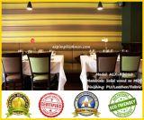 Mobilia del ristorante della cabina/Alx-Rb010/del ristorante