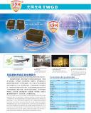 220AC de Transformator van de Zuiveringsinstallatie van het Voltage van de input 50/60Hz
