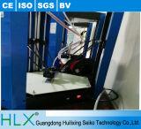 Impresora nuevamente diseñada 3D para la venta