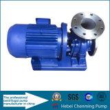 高品質の小さい電力水吸引ポンプ