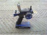 Uitrusting van de Auto van het Stuk speelgoed van het Stuk speelgoed van de Afstandsbediening van de auto de Elektrische, de Auto van de Afwijking RC
