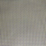 Polyester Imitation Memory Fabric Plain Dyed et Printed