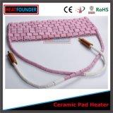 95의 반토 분홍색 세라믹 구슬