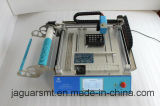 Geen Need Feeder SMT Pick en Place Machine (CHMT48V)