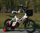 Bicicletta poco costosa dei bambini MTB della bici di montagna del capretto di alta qualità
