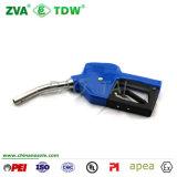 Gicleur automatique d'acier inoxydable de Def Adblue pour E85 E100