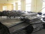 [جينغتونغ] الصين صنع وفقا لطلب الزّبون قابل للنفخ مستديرة مطّاطة مجرى سفليّ منطاد