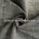 Garn gefärbtes Gewebe 100%Cotton (QF13-0754)