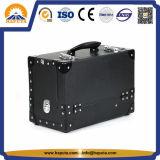 Professionele Beautycase Aluminum met 6 Trays (hb-1008)