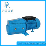 Straal - Pomp Van uitstekende kwaliteit van het Water van de Motor Stirling van P Self-Priming Zonne 10 KW