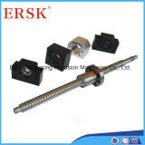 C7 Stainless Steel Ball Screw com Ersk Brand