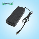 Niveau VI 19V 5.5A Portable DC Power Supply