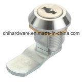 Cloche Window et Door Hardware Handle Lock