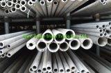 Beste Kwaliteit 304 de Pijp van het Roestvrij staal
