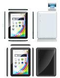 10.1 таблетка касания сердечника квада Allwinner A33 дюйма с таблеткой пикселов Bluetooth 1024*600