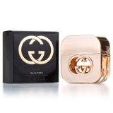 Perfumes da marca (GG56)