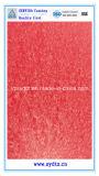 Pintura do pó dos revestimentos do pó do algodão