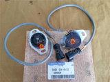 KOMATSU-Exkavator-Ersatzteile, Triebwerk-Teile, Sensor (7861-92-4132)