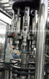 Équipement remplissant carbonaté de boisson non alcoolisée (BCGF18-18-6)