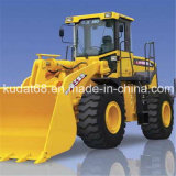 7000kgs XCMG Wheel Loaders (LW700KN)