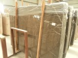 Caffè Marble per Building Materials e Countertops