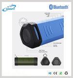 L'alta qualità all'ingrosso 10W della Cina impermeabilizza l'altoparlante di Bluetooth