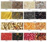 Máquina de classificação ótica da cor do arroz do CCD de Hefei