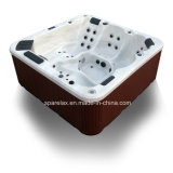 Trustworthy SPA Fabrikant Portable Music SPA (a520-l)