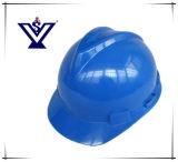 安全Helmet /Worker HelmetかHelmet (SYAQM03)