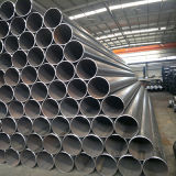 "Api 5L 3 "" Sch 40 Seamless Carbon Steel Pipe"