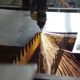 3015 Laser-Ausschnitt-Maschinen-Preis